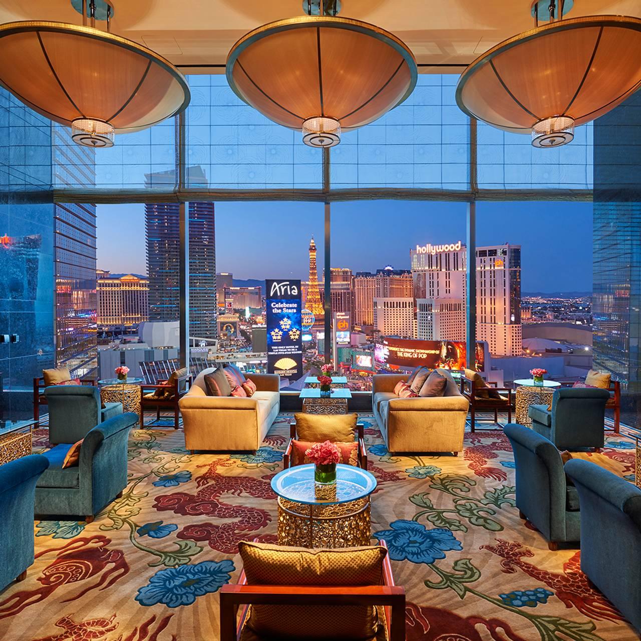 Redbet casino tisch bonus abschreibungen 2016