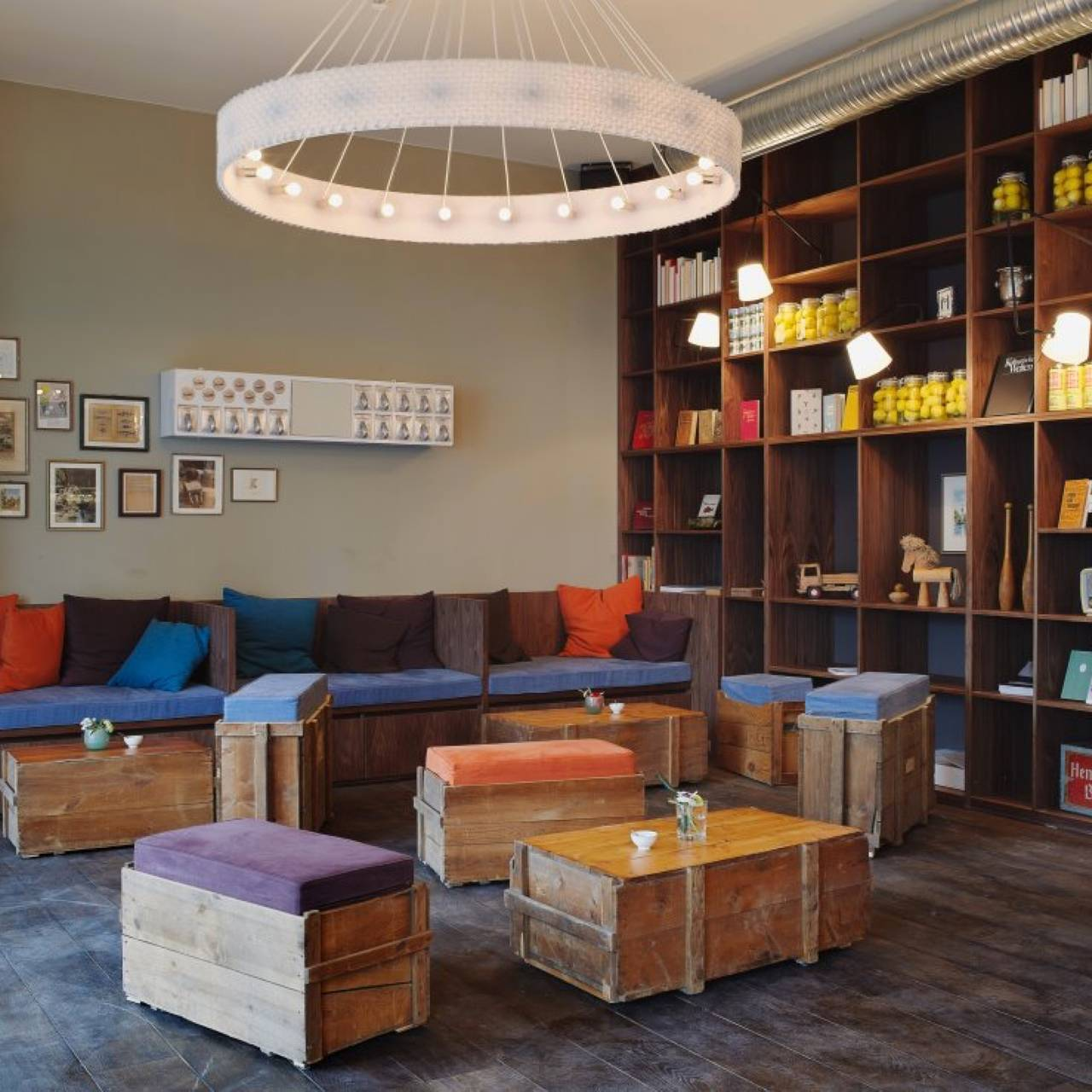 moderne deutsche k che frankfurt k che arbeitsplatte naturstein transportieren f e ikea rot. Black Bedroom Furniture Sets. Home Design Ideas