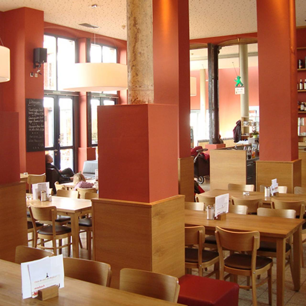 maybach restaurant & biergarten restaurant - köln, nw | opentable