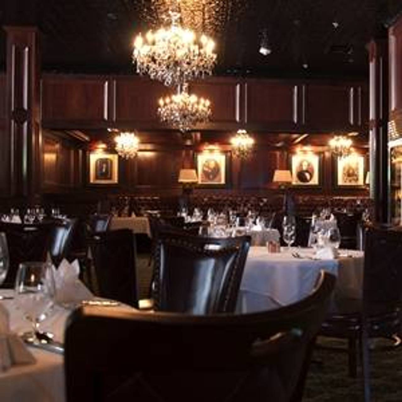 Rare Steakhouse Restaurant Madison Wi Opentable