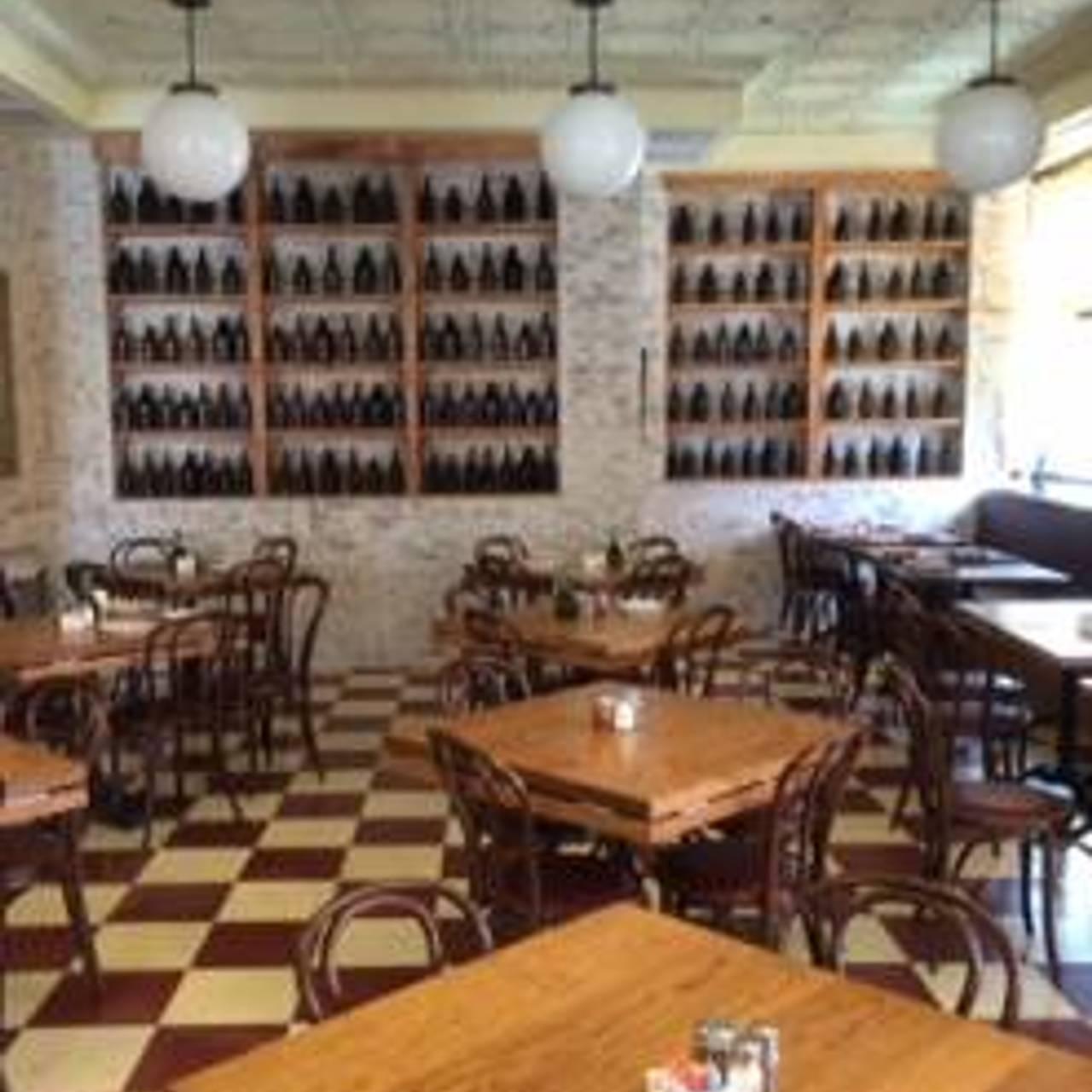 Pietro S Italian Radnor Restaurant Radnor Pa Opentable