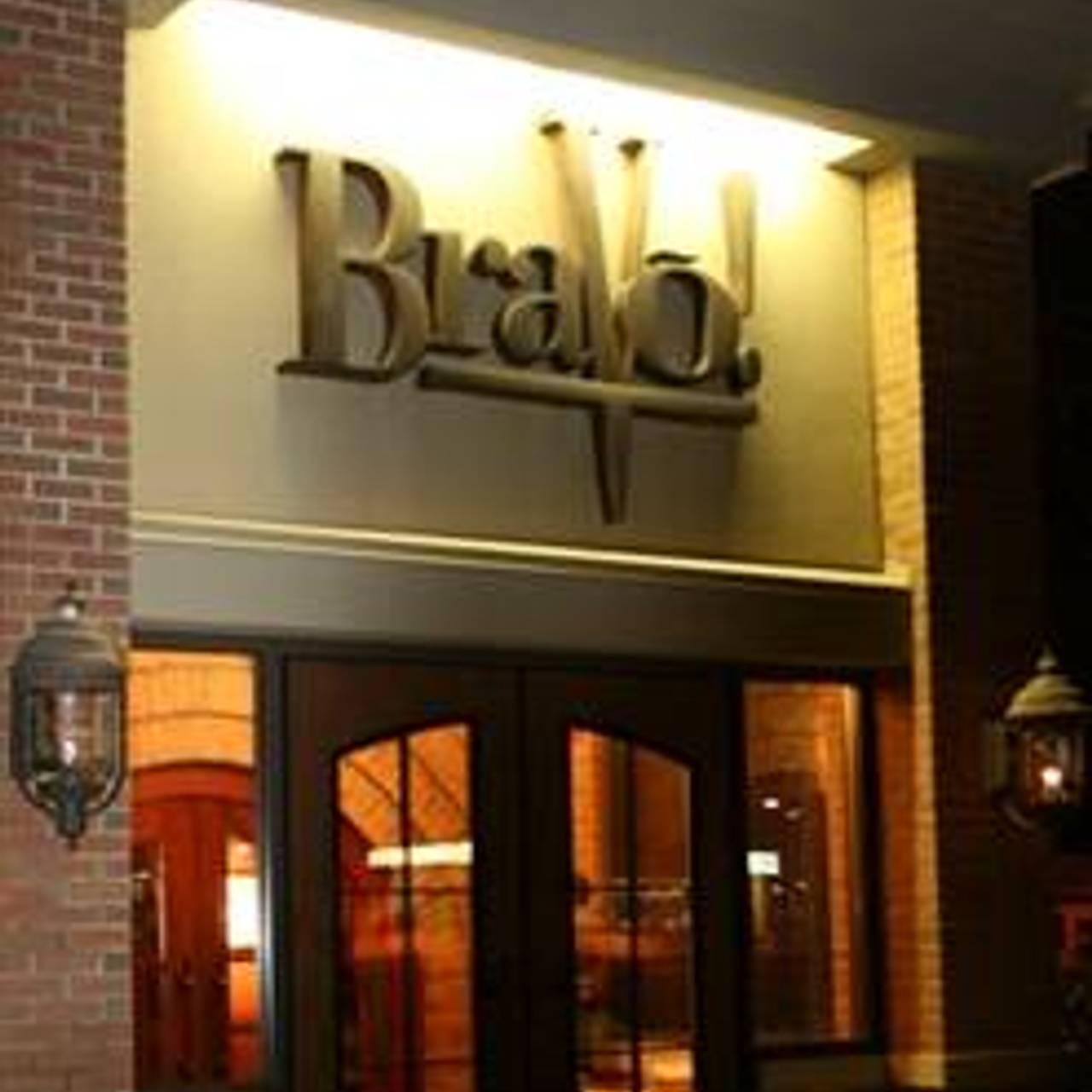 Bravo Restaurant And Cafe Kalamazoo Mi Opentable
