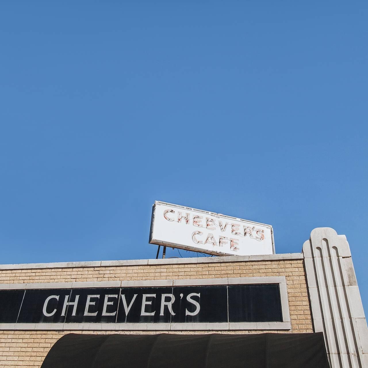 Cheever\'s Cafe Restaurant - Oklahoma City, OK   OpenTable