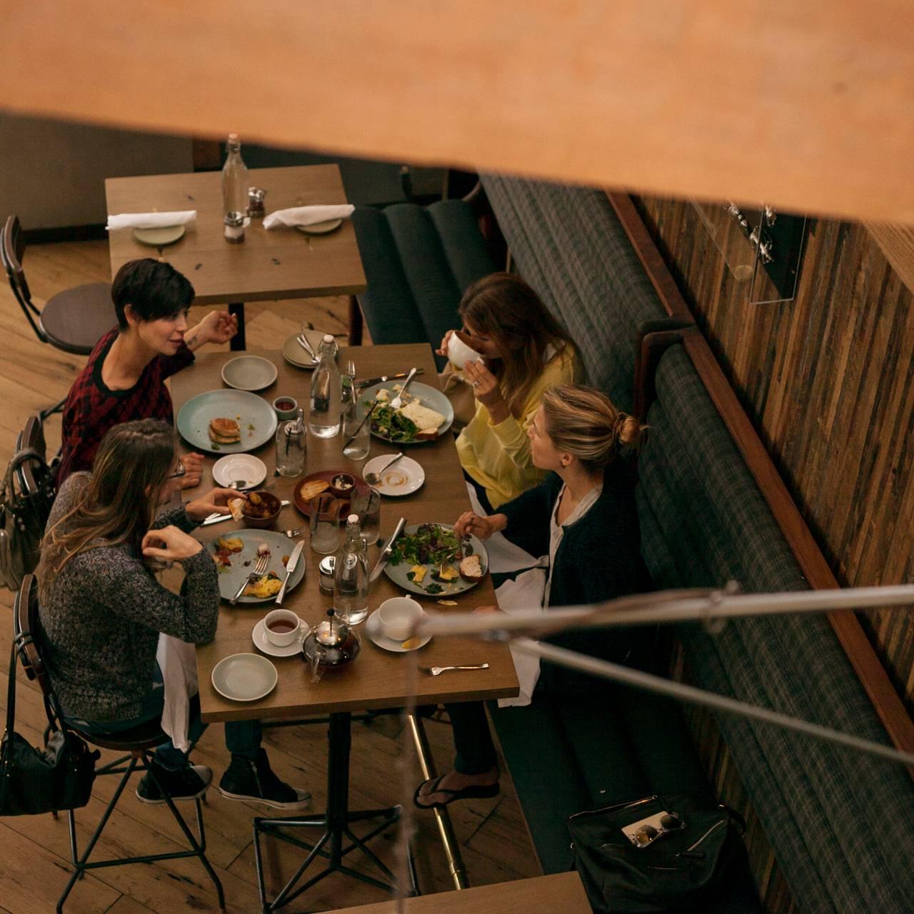 Opentable Mortons Steakhouse Woodland Hills Atlantadanner Www