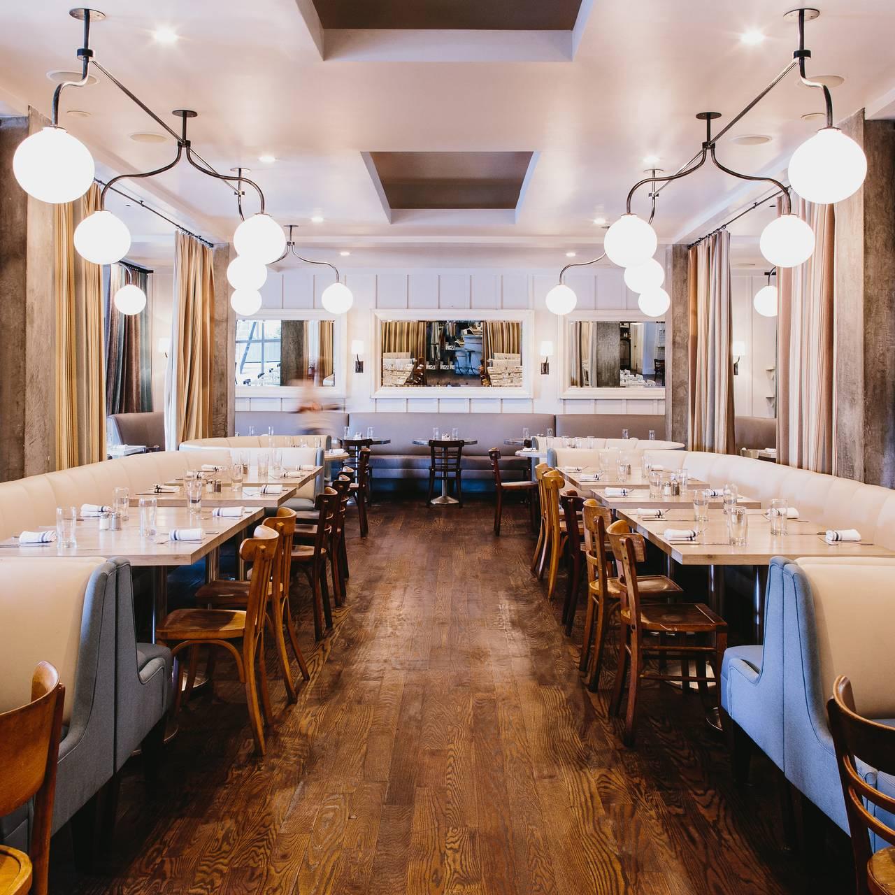 jct kitchen and bar restaurant atlanta ga opentable - Jct Kitchen