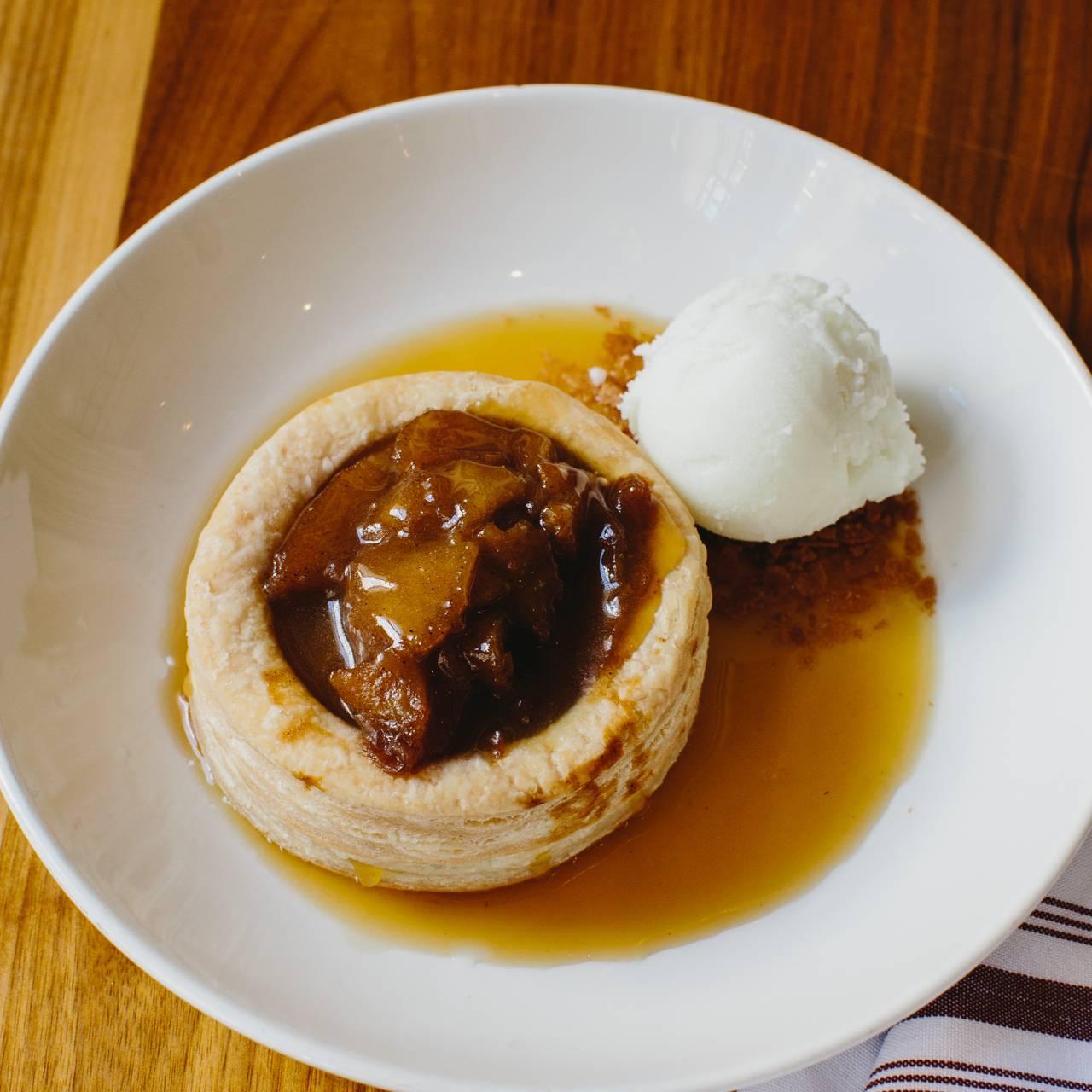 Lure - Atlanta Restaurant - Atlanta, GA   OpenTable