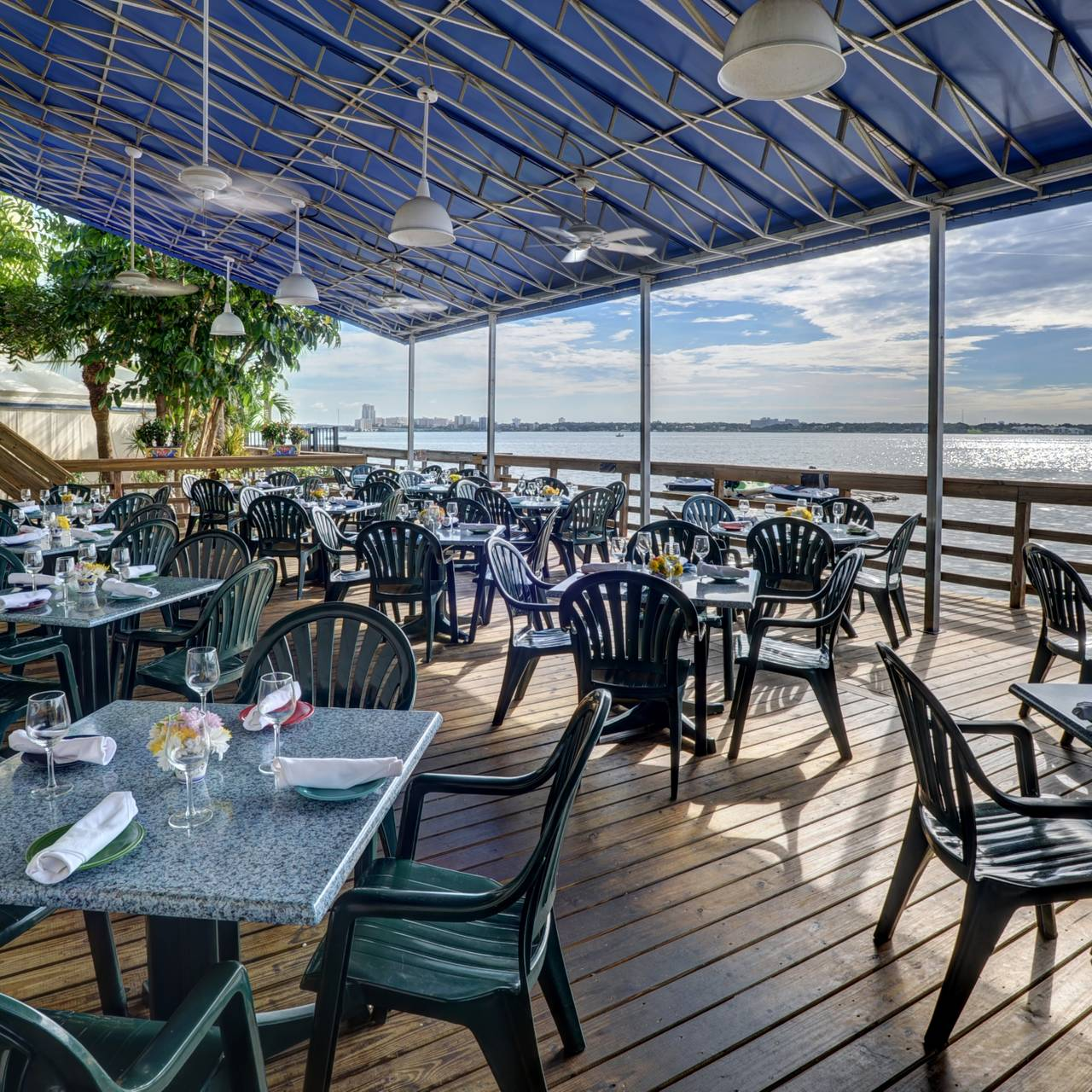 Columbia Restaurant Sandkey Clearwater Fl Opentable