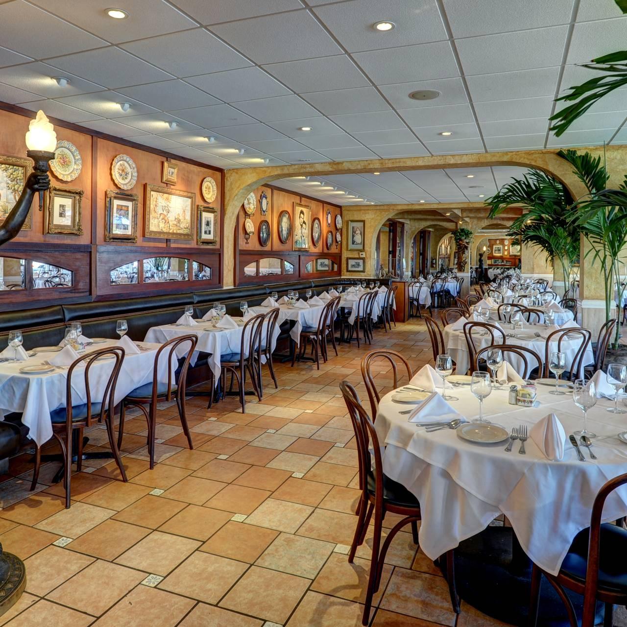 Columbia Restaurant Sarasota Sarasota Fl Opentable