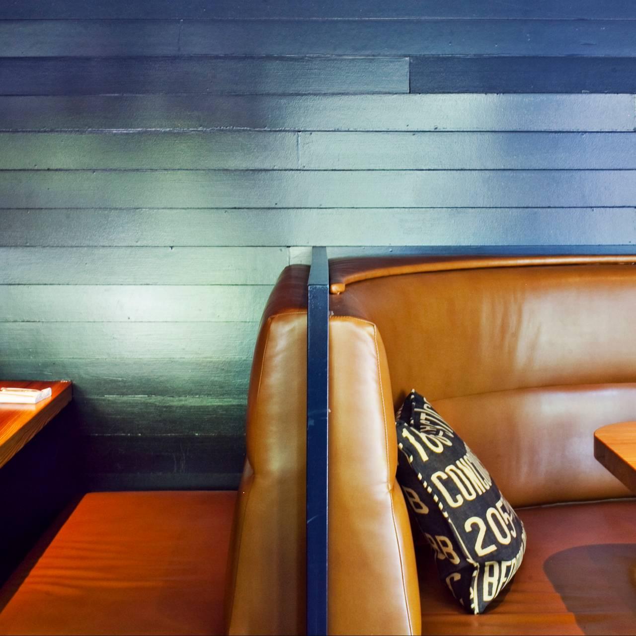Permanently Closed - The Spence Restaurant - Atlanta, GA | OpenTable