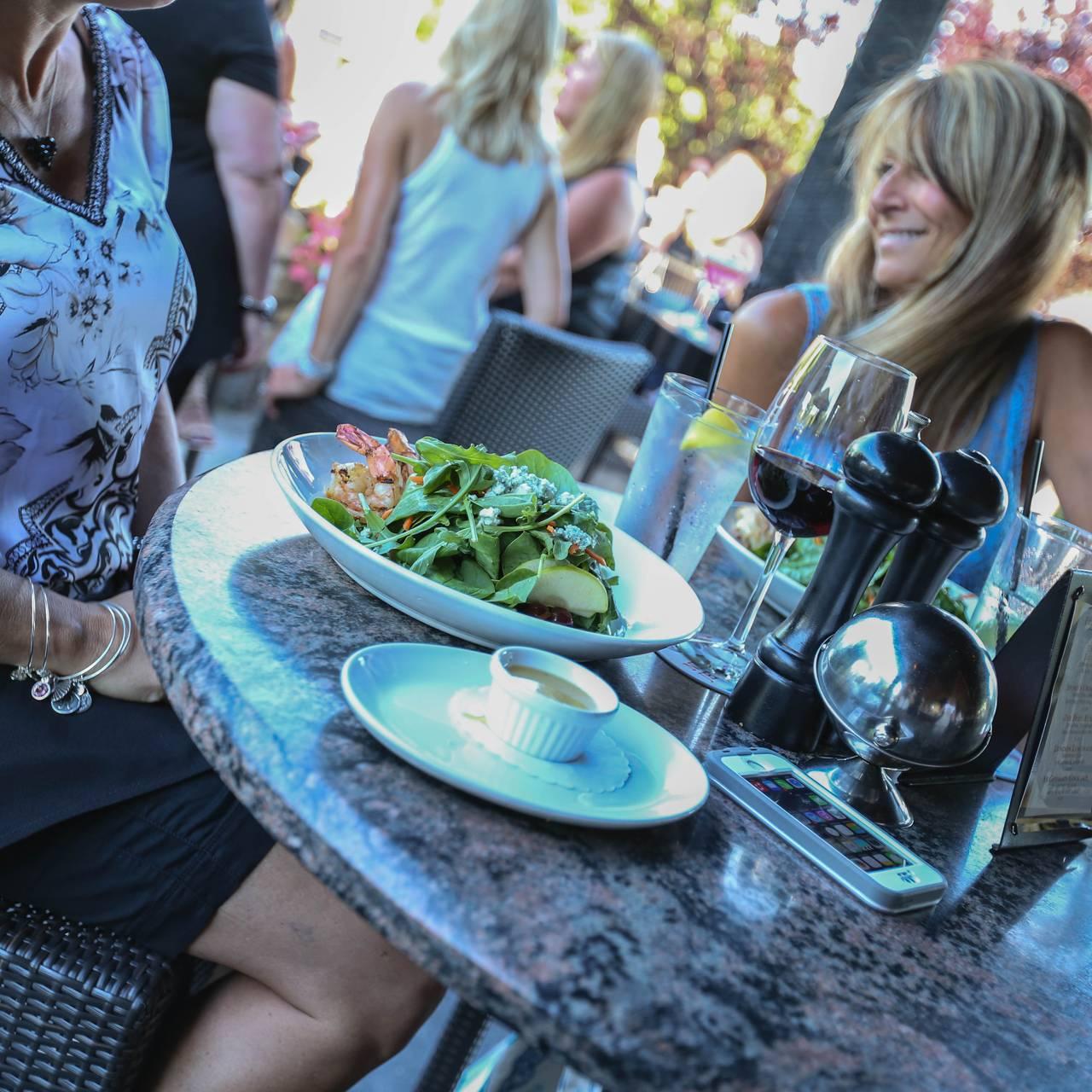 Redstone American Grill - Marlton Restaurant - Marlton, NJ | OpenTable