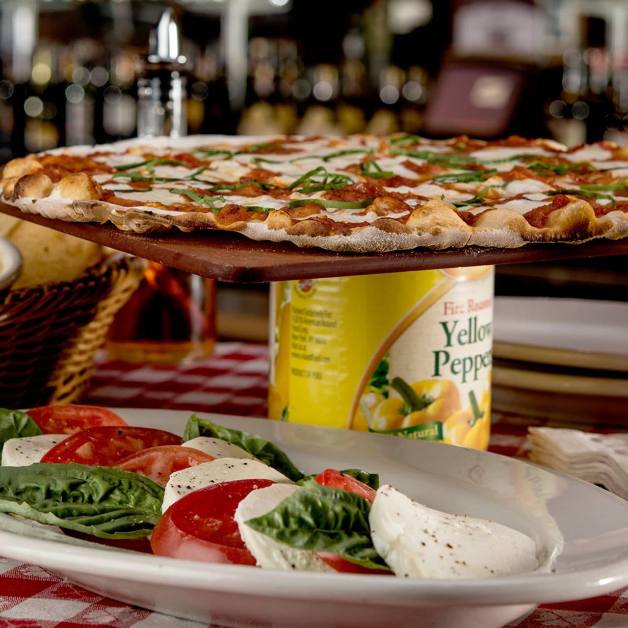 Buca di Beppo - Maple Grove Restaurant - Maple Grove, MN | OpenTable