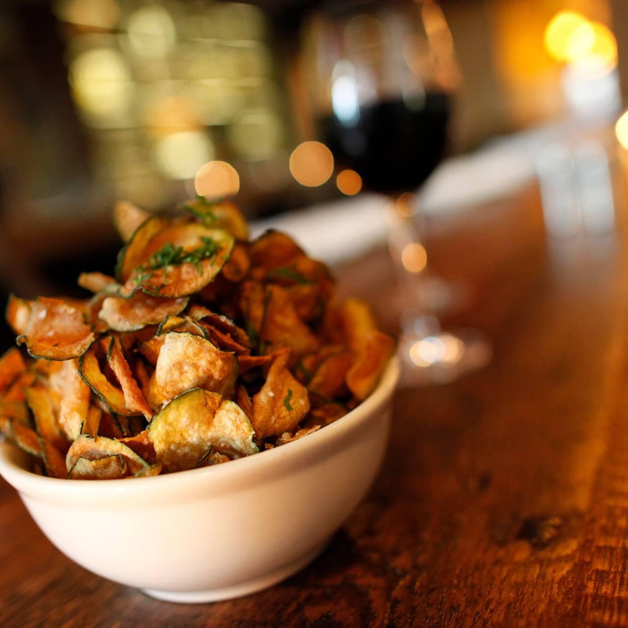 North Italia – Arcadia Restaurant - Phoenix, AZ | OpenTable