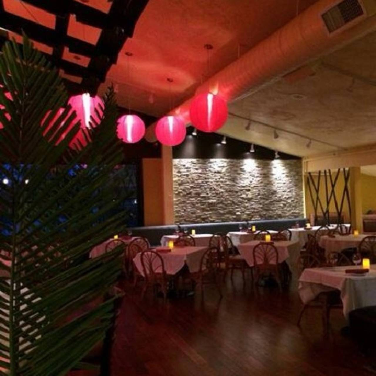 Samba West Restaurant Framingham Ma Opentable