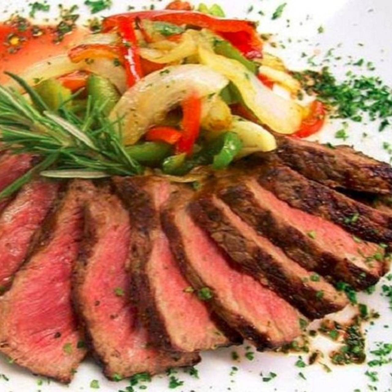 Folk S Folly Prime Steak House Memphis