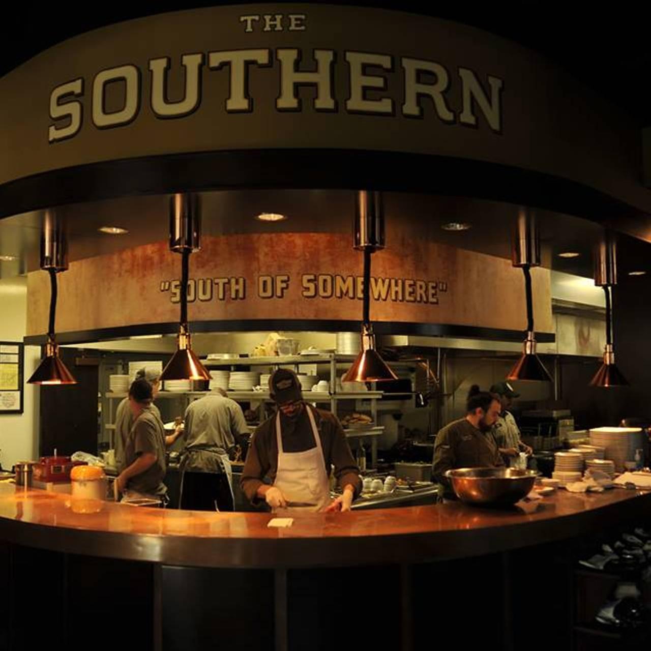 Whiskey Kitchen Nashville Open Table
