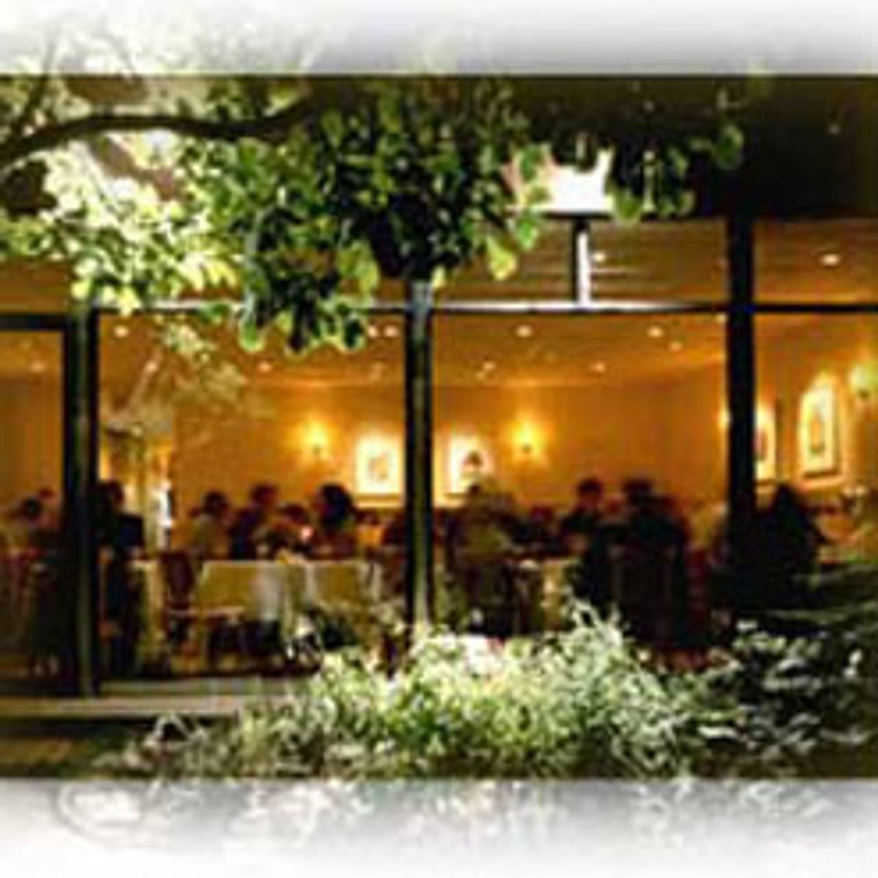 Rivoli Restaurant Berkeley Ca Opentable