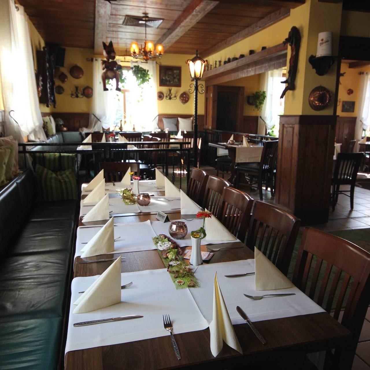 Schmiedeschänke Restaurant Dresden Sn Opentable