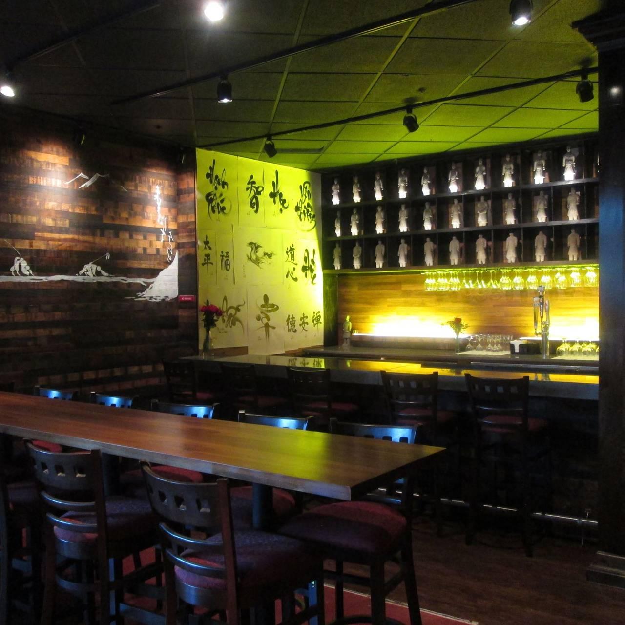 inchins bamboo gardens herndon restaurant herndon va opentable - Inchins Bamboo Garden