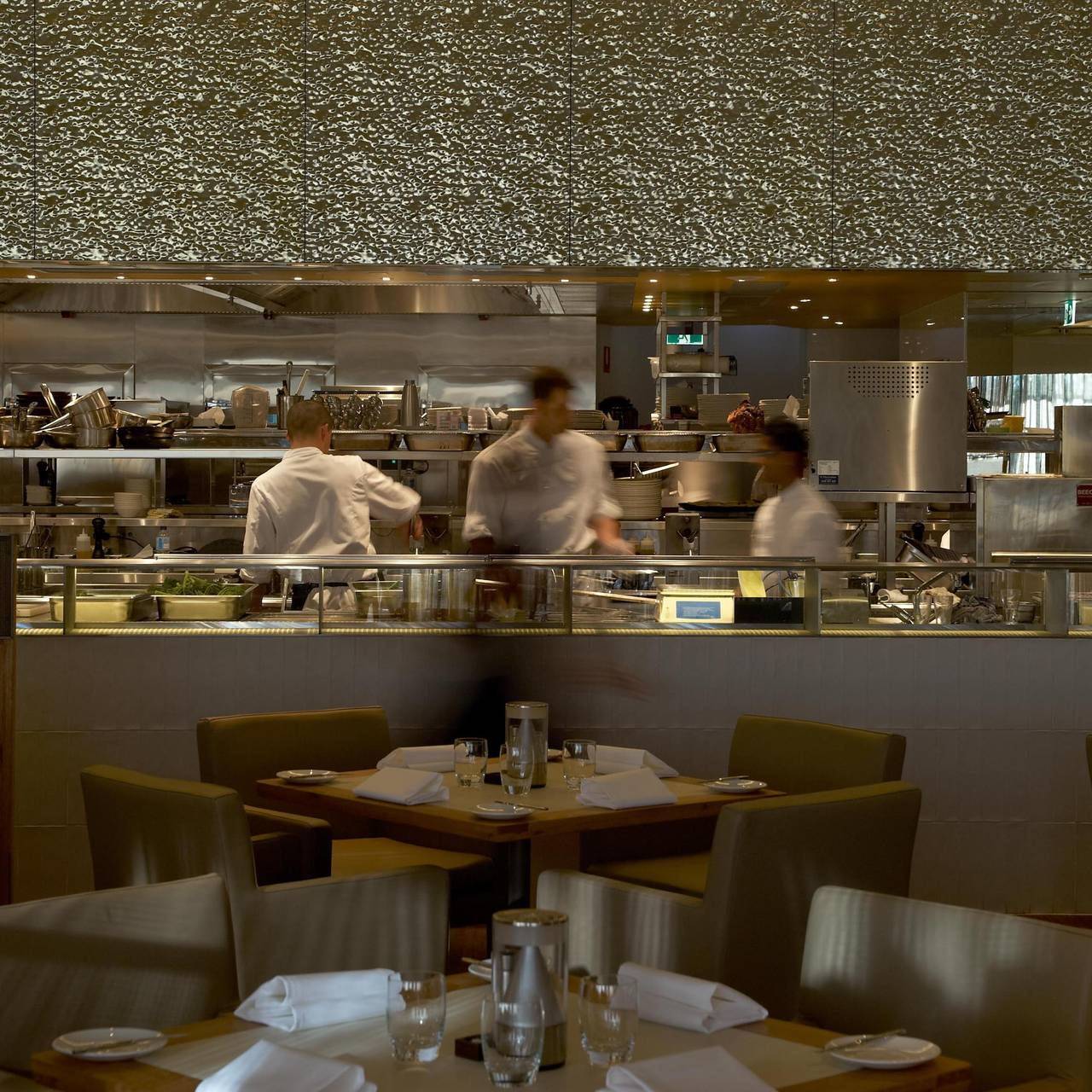 Rockpool Bar Grill Perth Burswood Au Wa Opentable Silver Queen Montes 50g