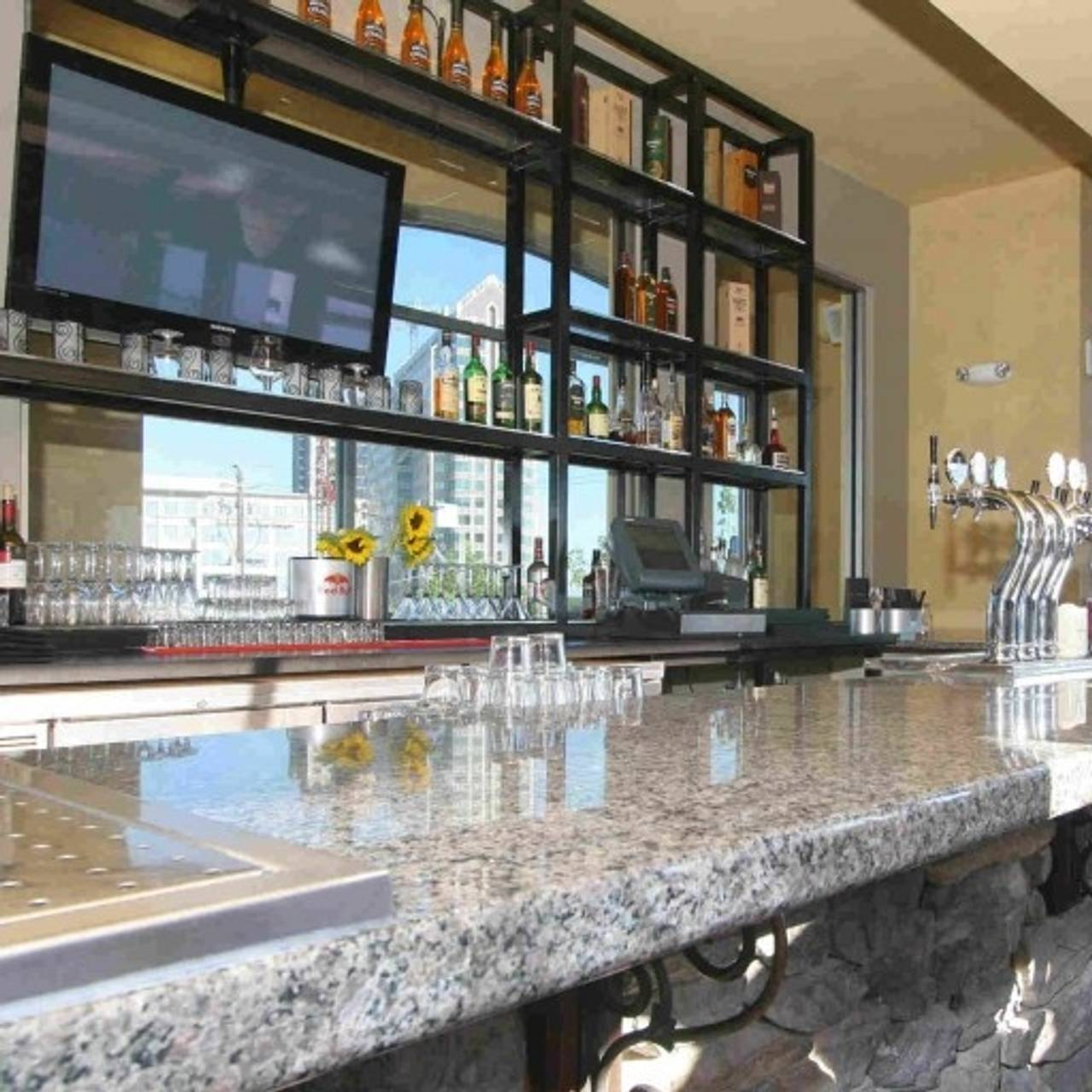 Pleasant Fado Irish Pub Atlanta Restaurant Atlanta Ga Opentable Download Free Architecture Designs Scobabritishbridgeorg