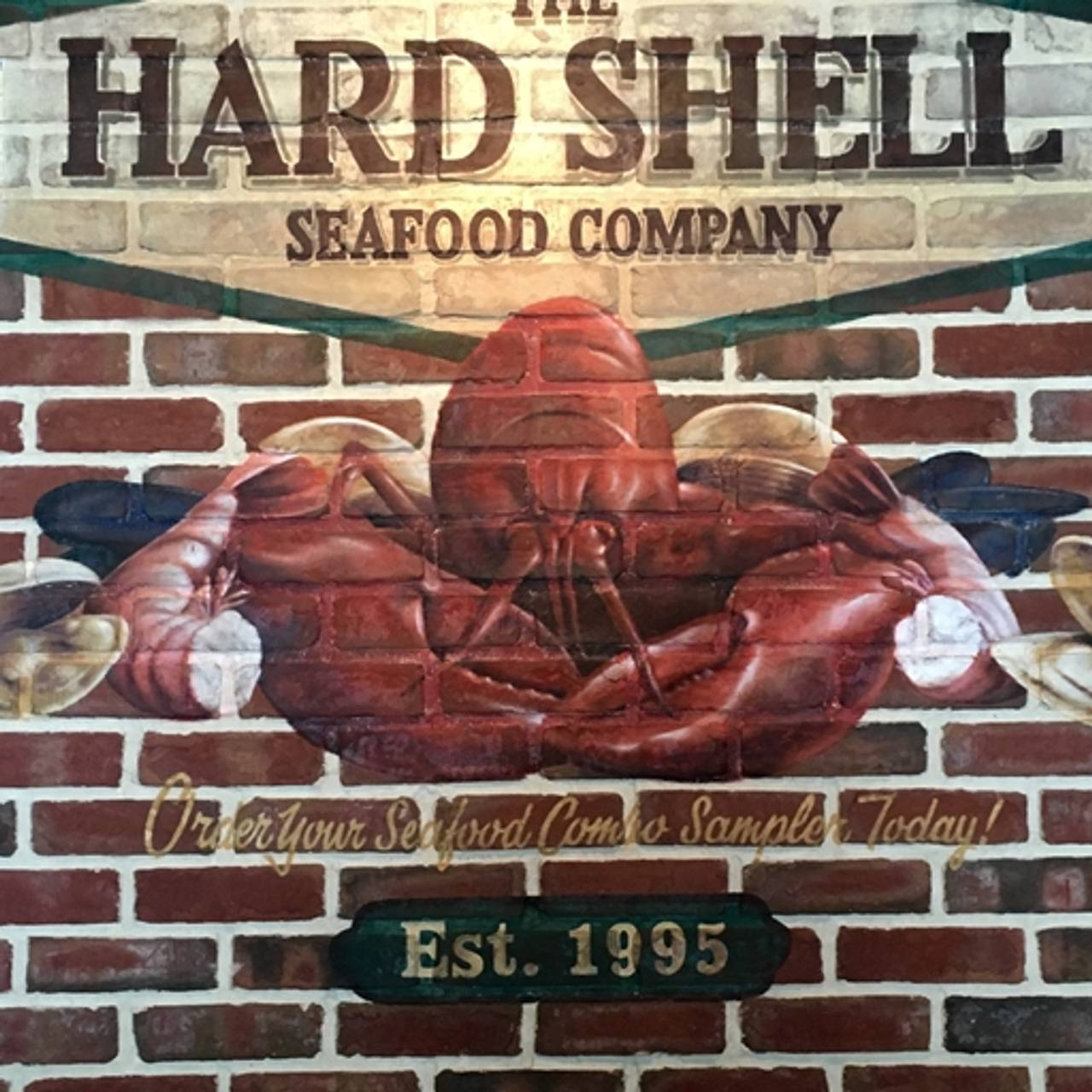 The Hard Shell Bellgrade Midlothian Va