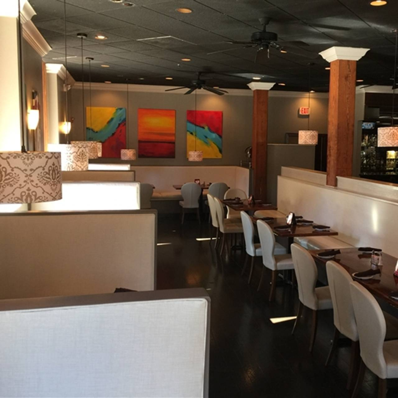 Rj Mexican Cuisine Restaurant Dallas Tx Opentable
