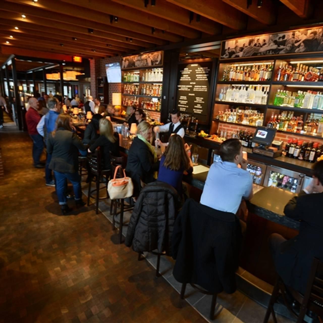 hudson 29 new albany restaurant new albany oh opentable rh opentable com hudson 29 new albany ohio hudson 29 new albany menu