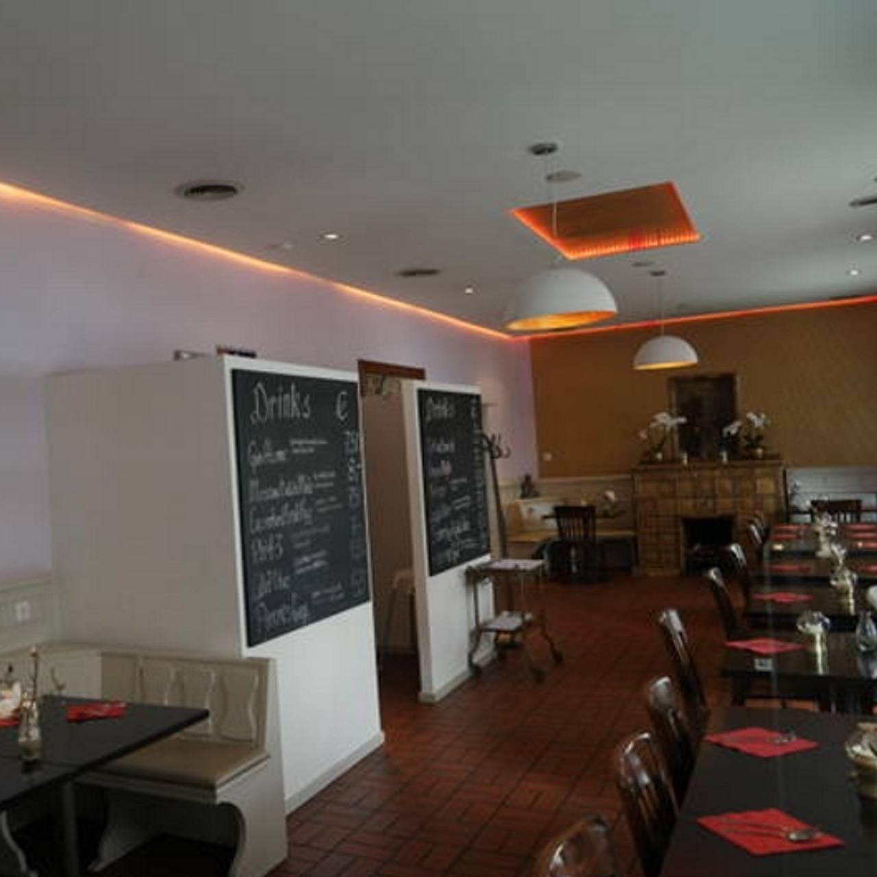 Manima Der Laote Restaurant Dusseldorf Nw Opentable
