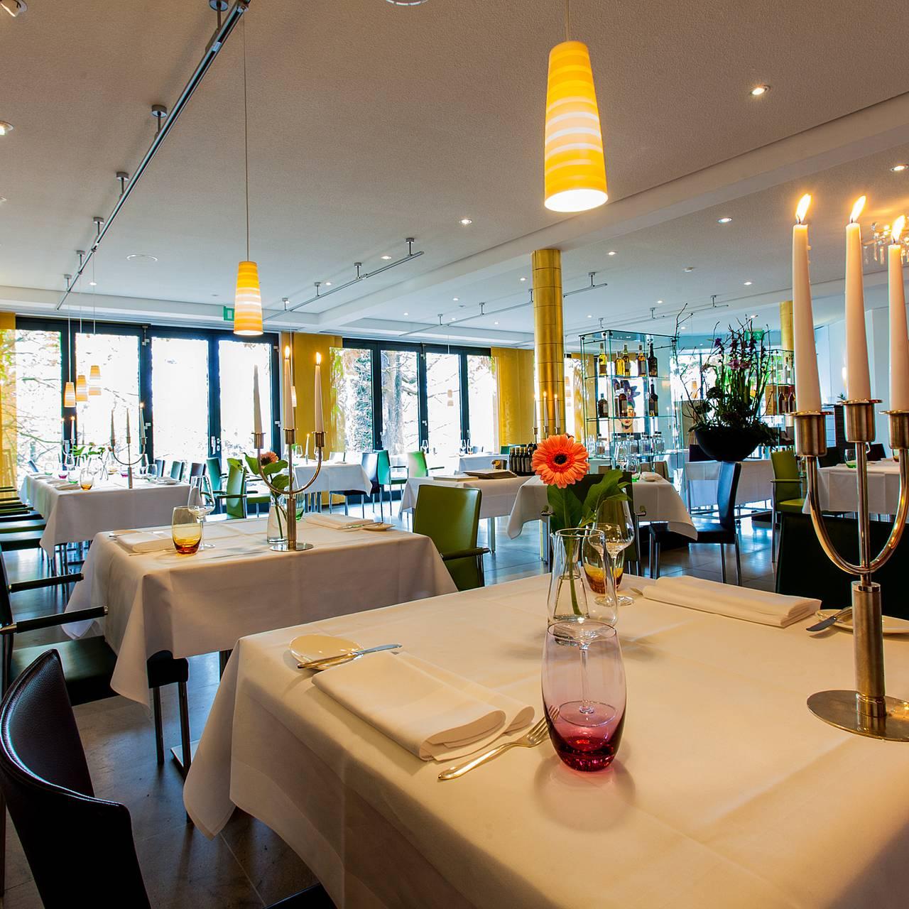 Restaurant Park Schönfeld Restaurant Kassel He Opentable