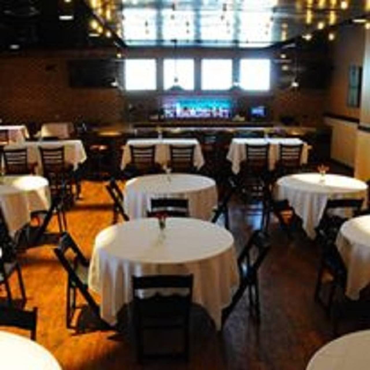 Metro Pub Grill Middletown De