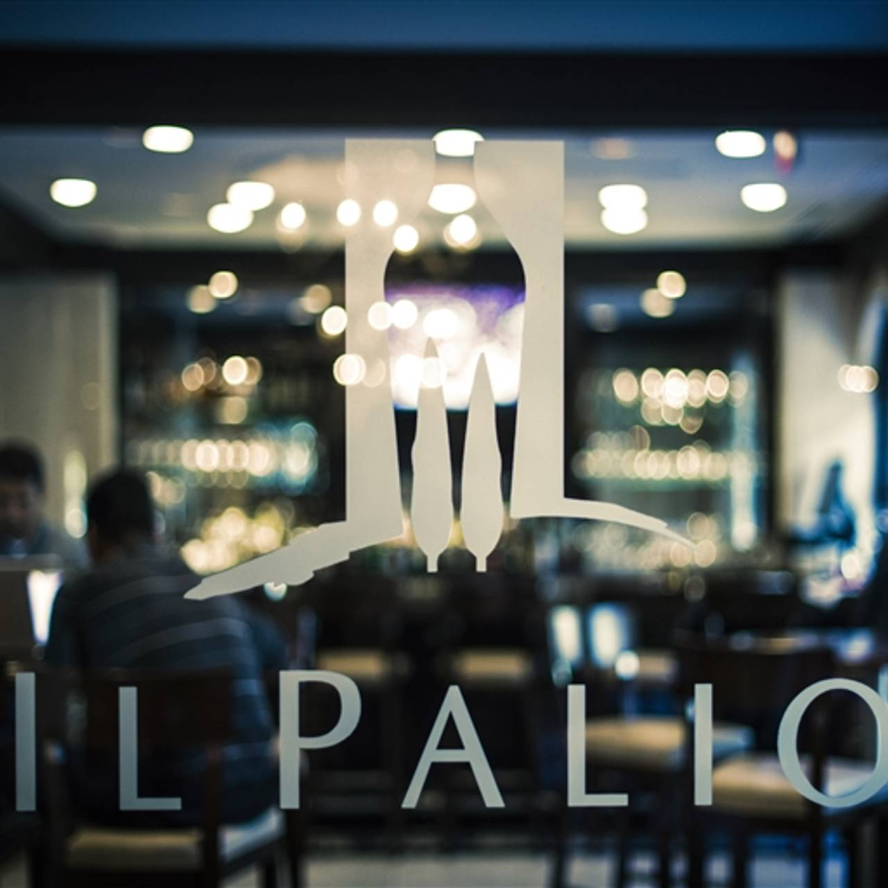 Il Palio Restaurant Chapel Hill Nc Opentable
