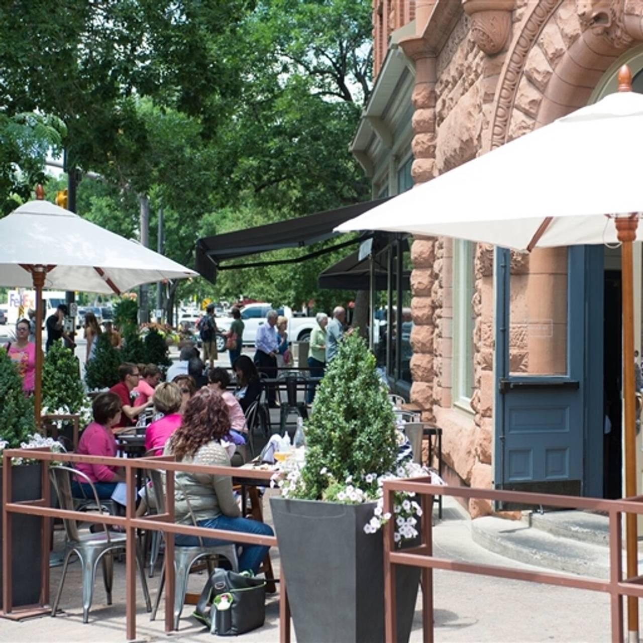 the kitchen fort collins restaurant fort collins co opentable - The Kitchen Fort Collins