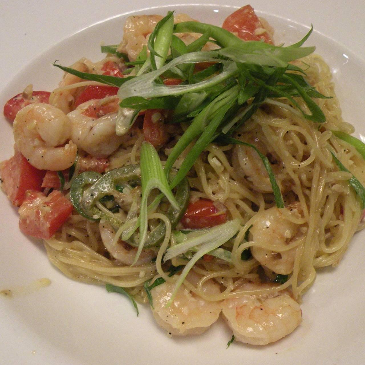 Asti D\' Italia Restaurant - Westminster, CO | OpenTable