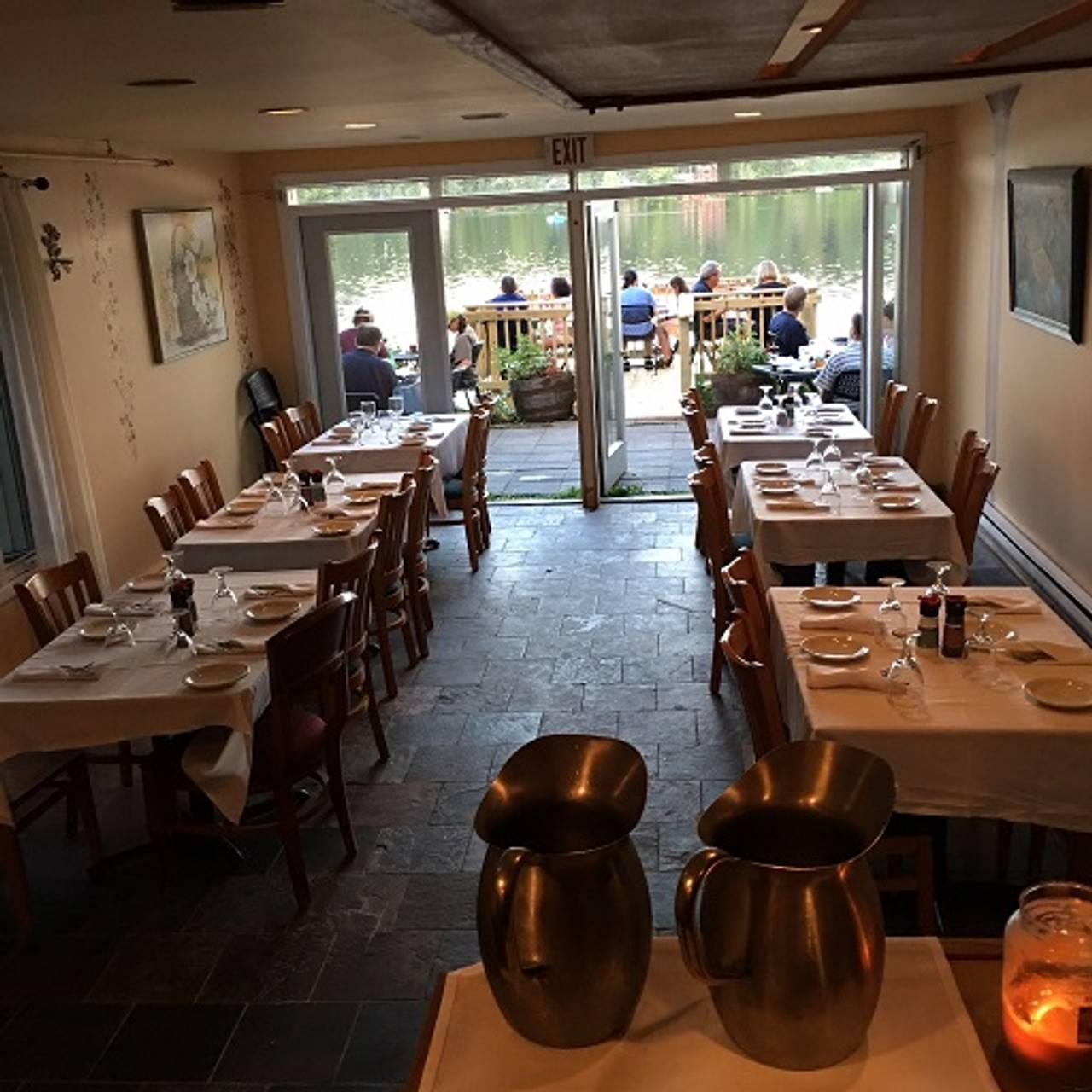 Jimmys 21 Restaurant Lake Placid Ny Opentable