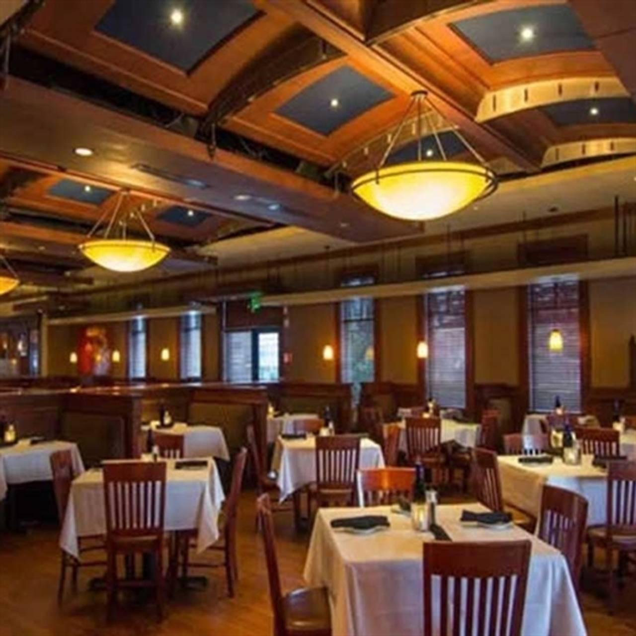 Lugano Ristorante Restaurant Cary Nc Opentable
