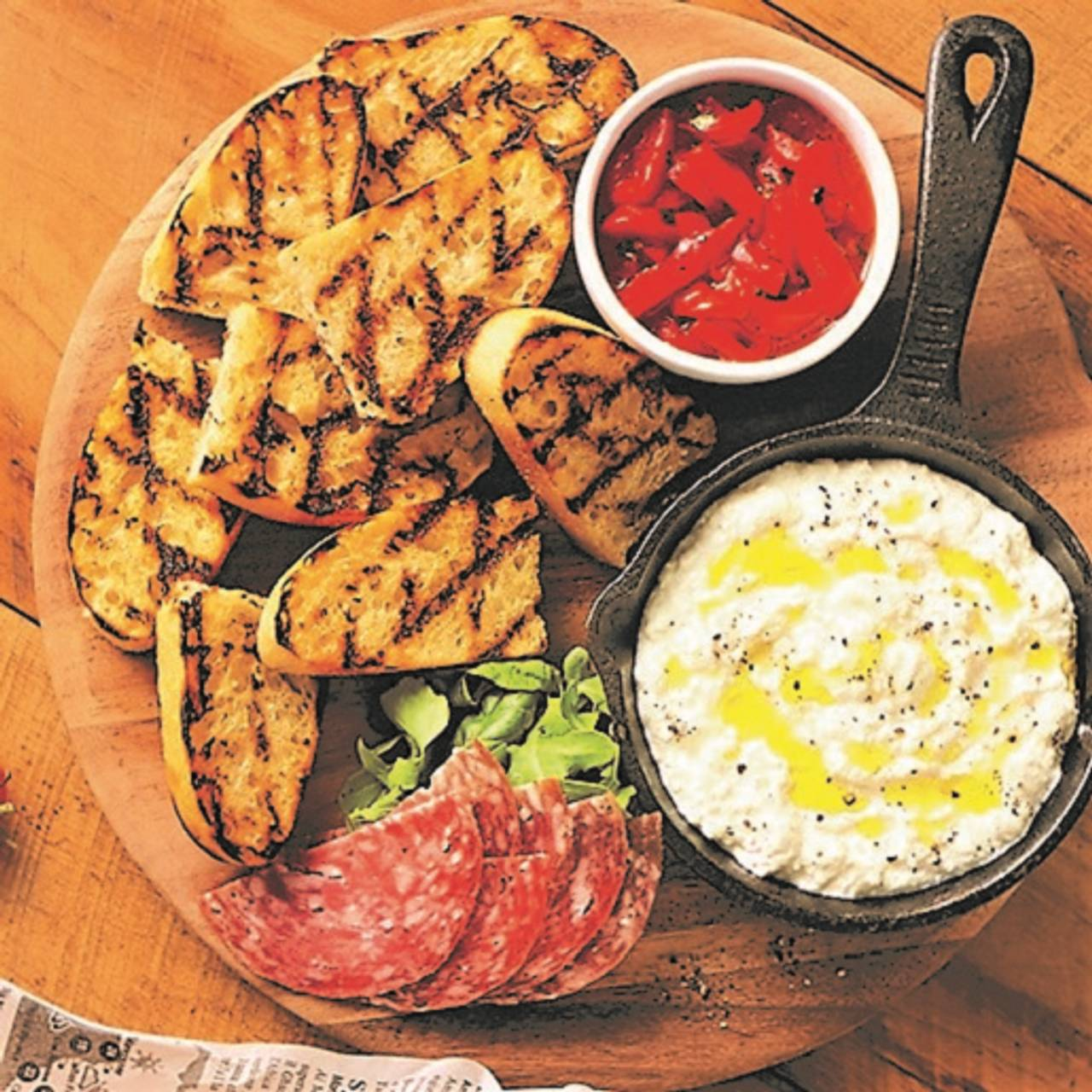 Bravo Cucina Italiana Whitehall Lehigh Valley Restaurant
