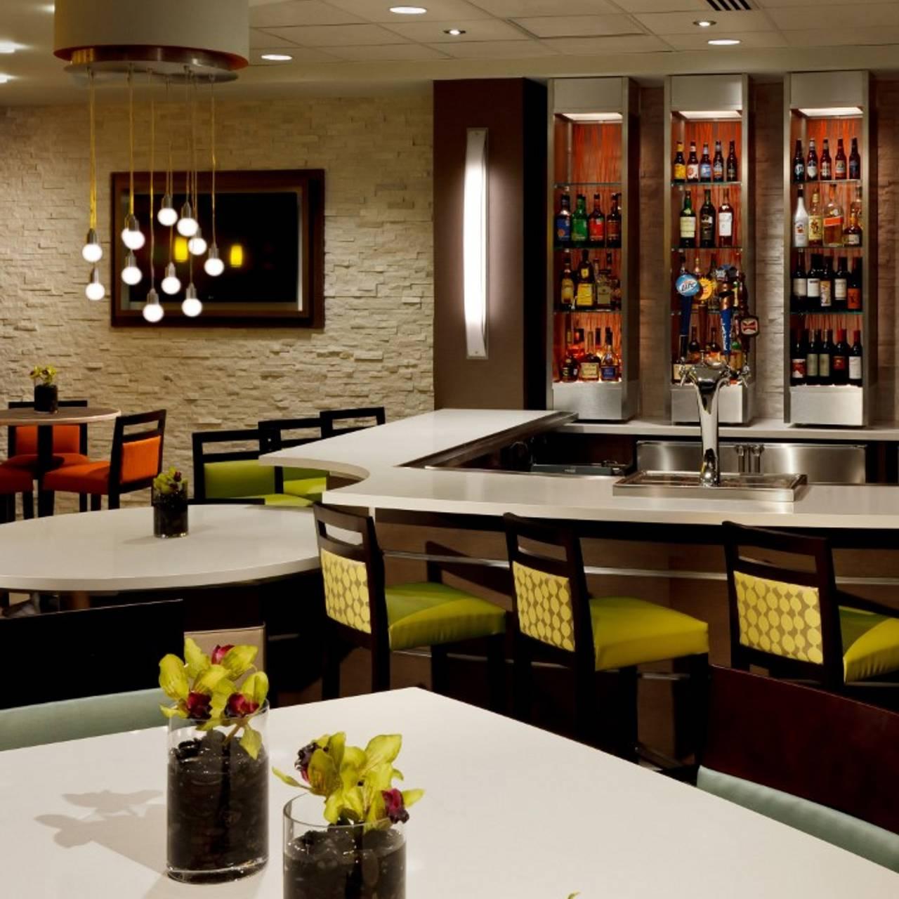 Windows on the River Restaurant - San Antonio, TX | OpenTable