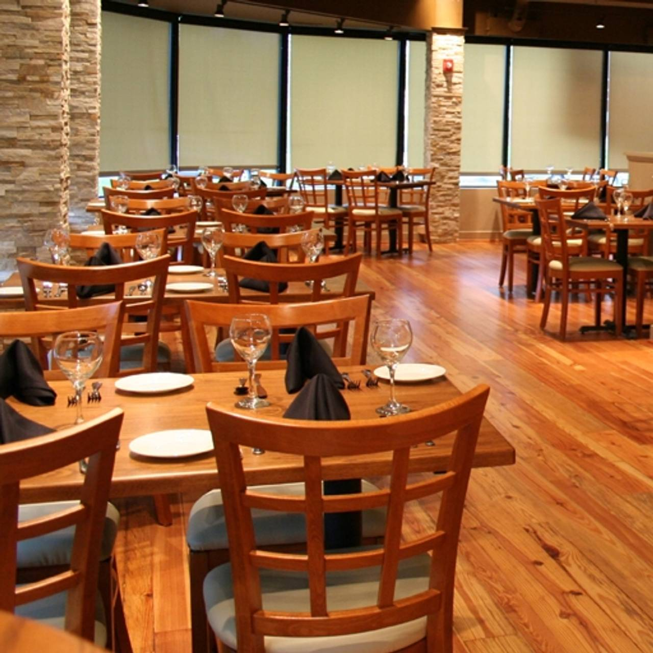Centre Park Grill Restaurant Columbia MD OpenTable Impressive 1 Bedroom Apartments In Columbia Md Creative Interior