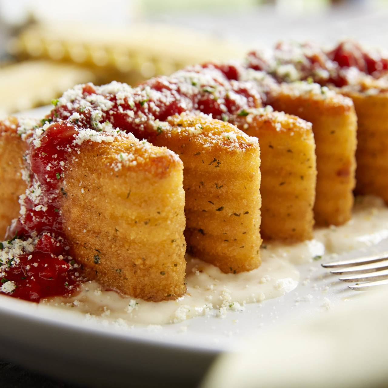 Olive Garden - Guadalajara Restaurant - Zapopan, JAL | OpenTable