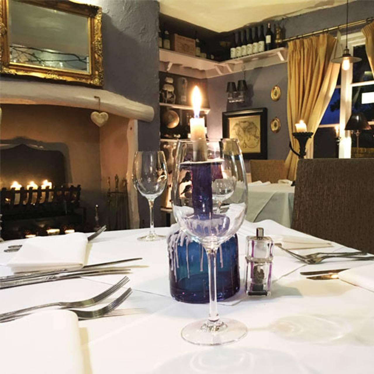 Pig Whistle Restaurant Chelmsford Es
