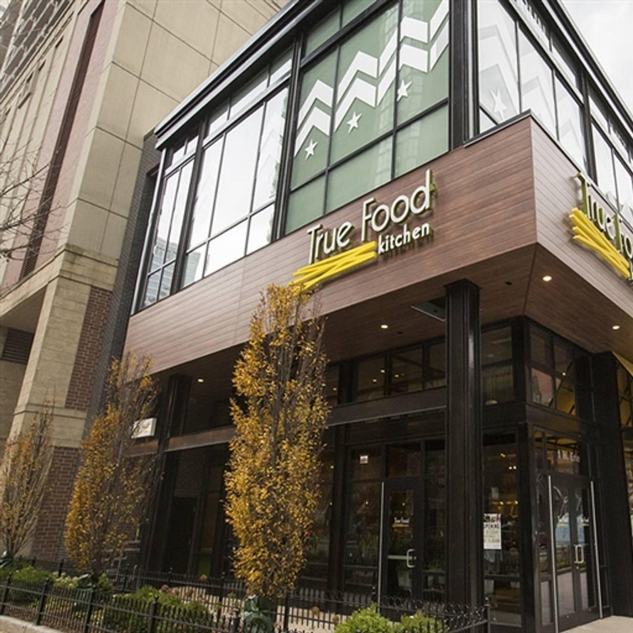 true food kitchen chicago chicago il - Kitchen Chicago