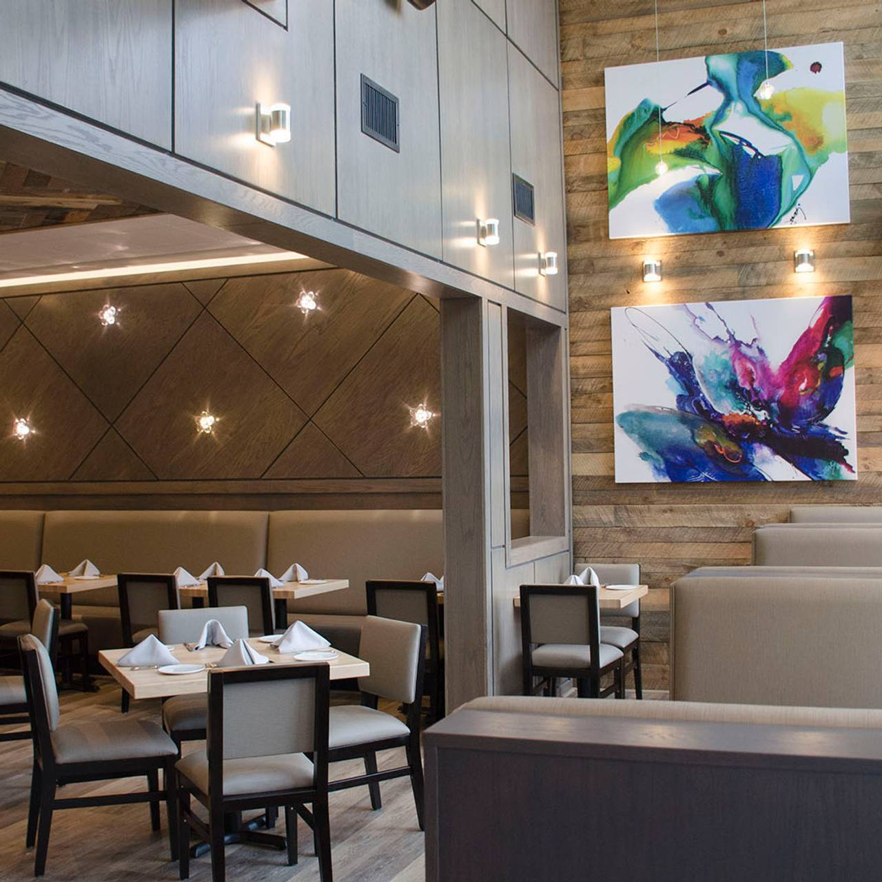 B Napoli Restaurant - West Springfield, MA | OpenTable