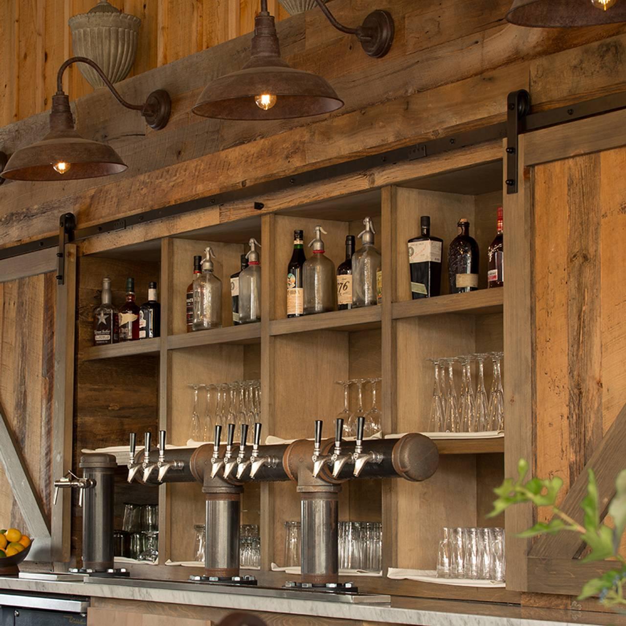 Farmhouse at Rogers Gardens Restaurant - Corona Del Mar, CA   OpenTable
