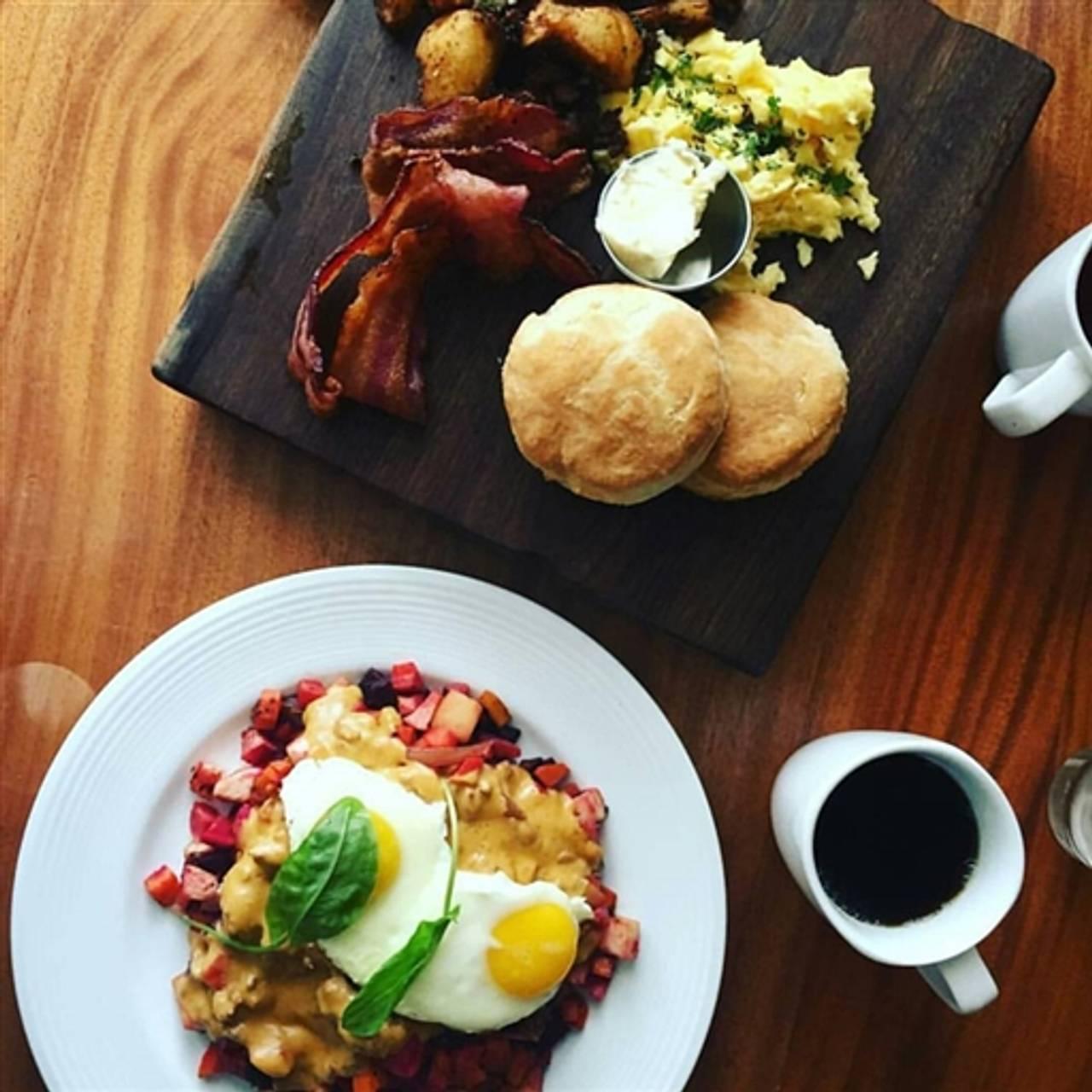 The Old School Farm To Table Restaurant Nashville TN OpenTable - Farm to table breakfast near me