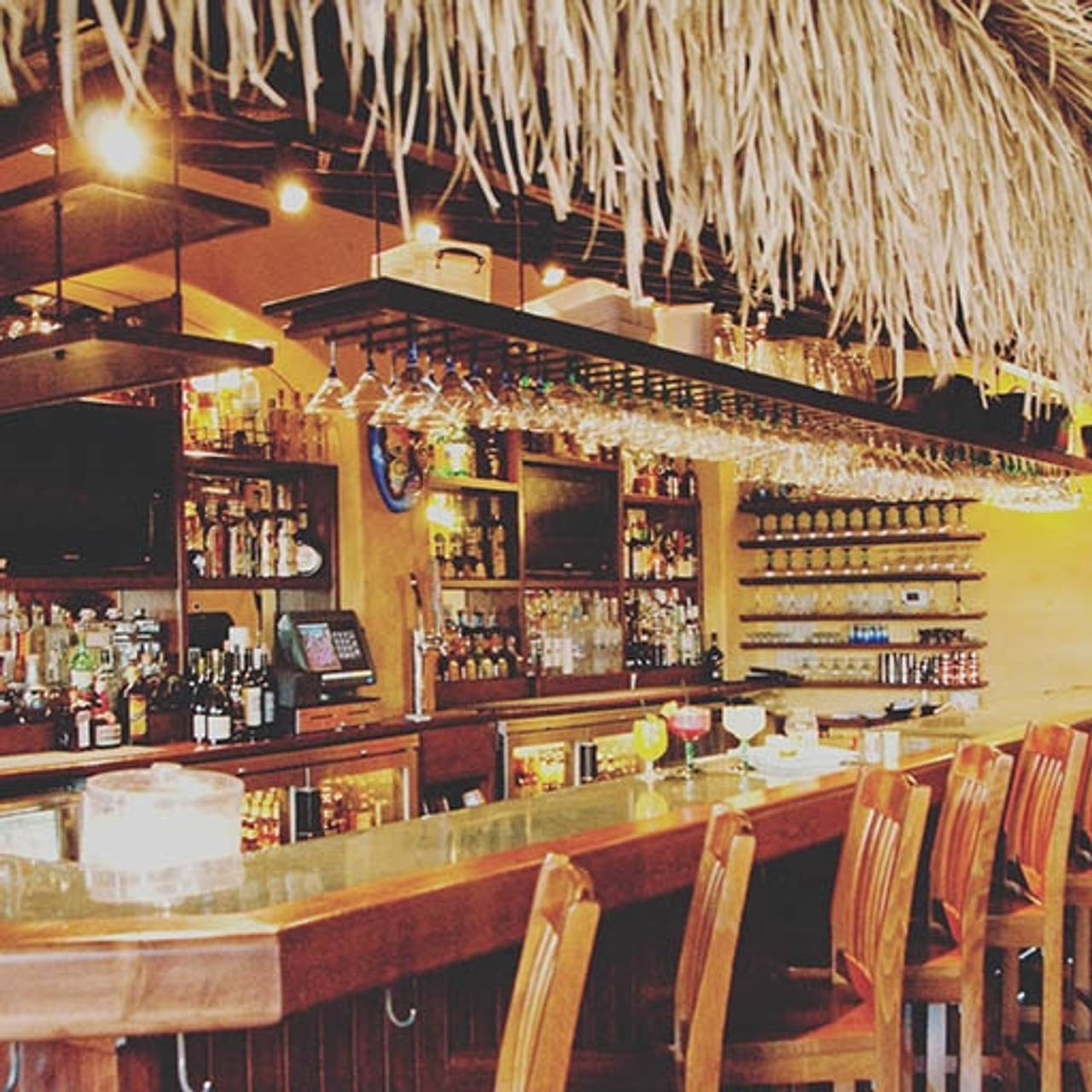 Casa Bonita Restaurant Tequila Bar Libertyville Il