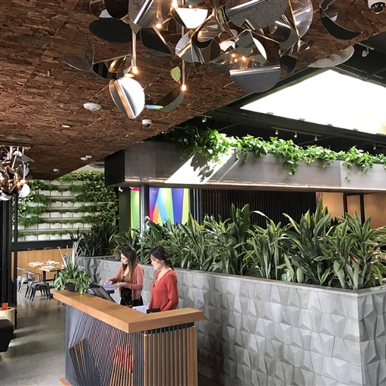 Puesto Los Olivos Restaurant Irvine Ca Opentable