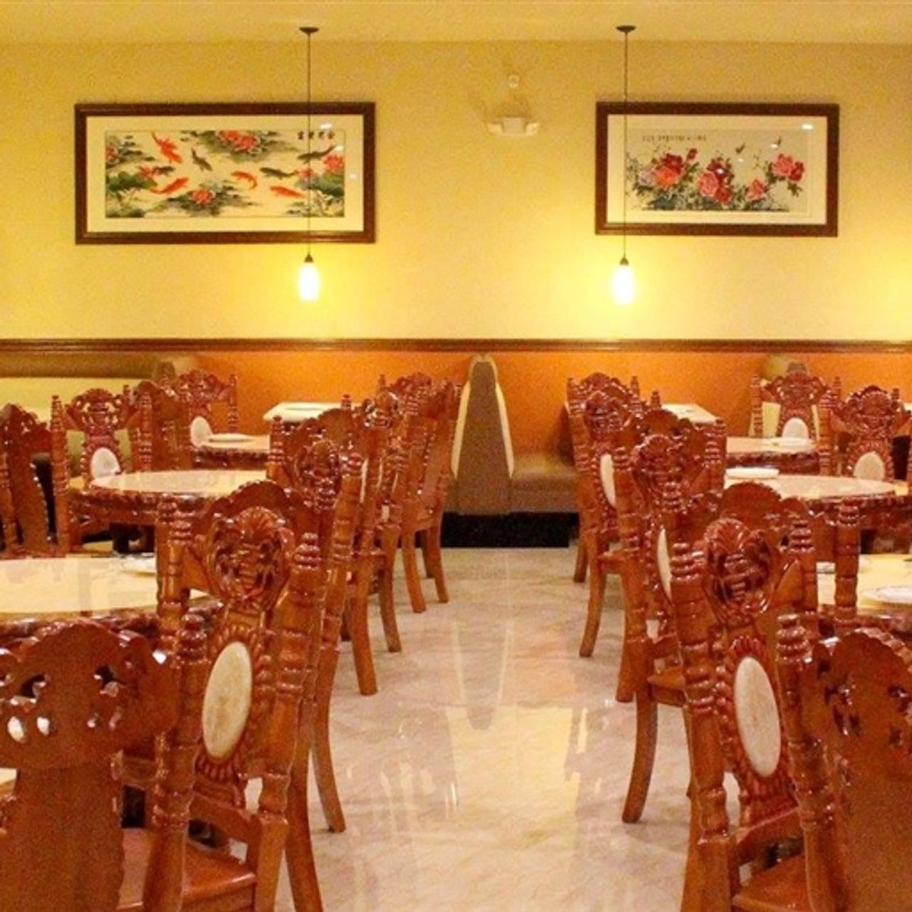 Cie Sichuan Cuisine Restaurant Indio Ca Opentable