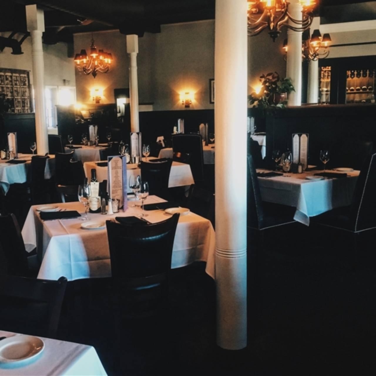 Sheldon Inn Restaurant Bar Elk Grove Ca