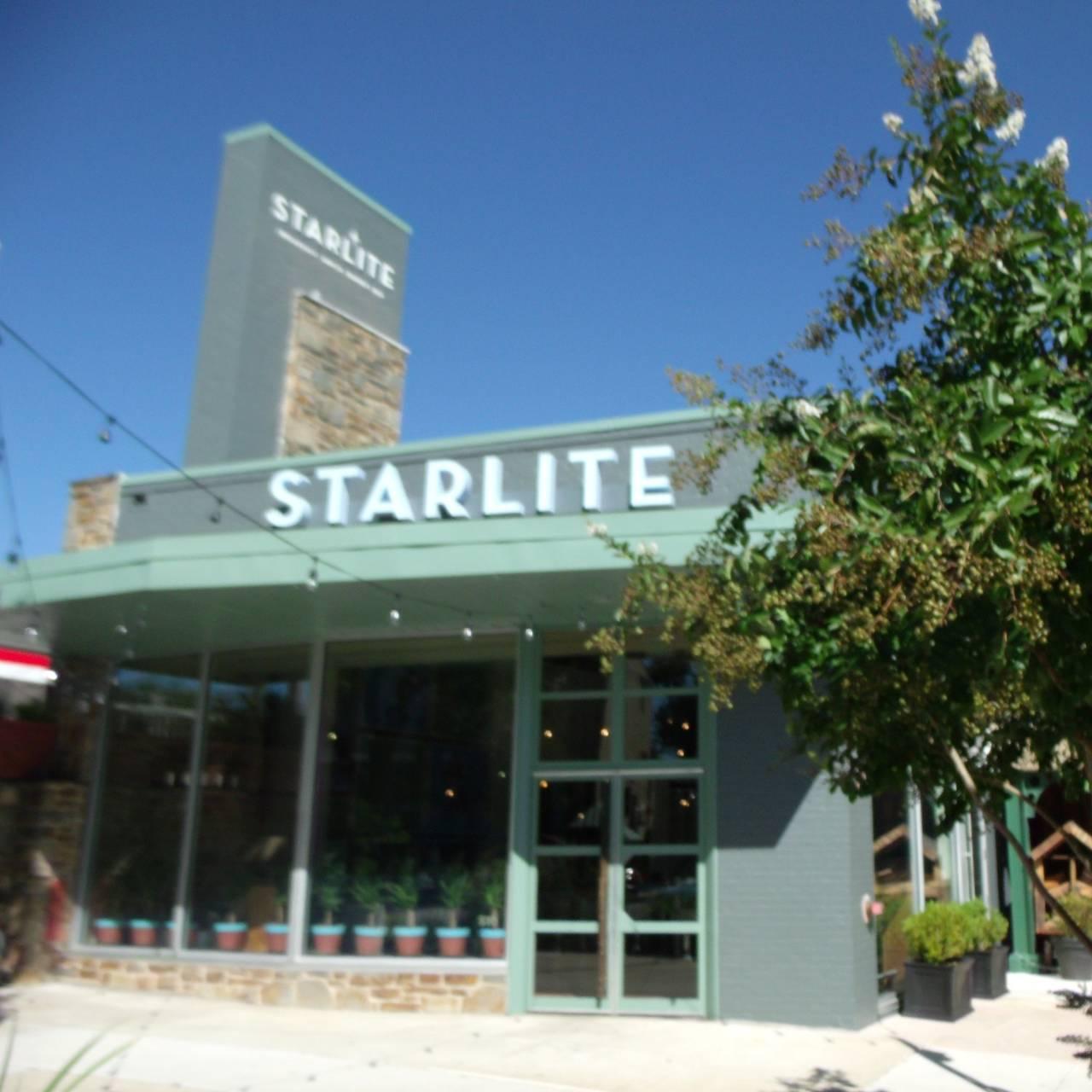 Starlite Diner Restaurant - Baltimore, MD   OpenTable