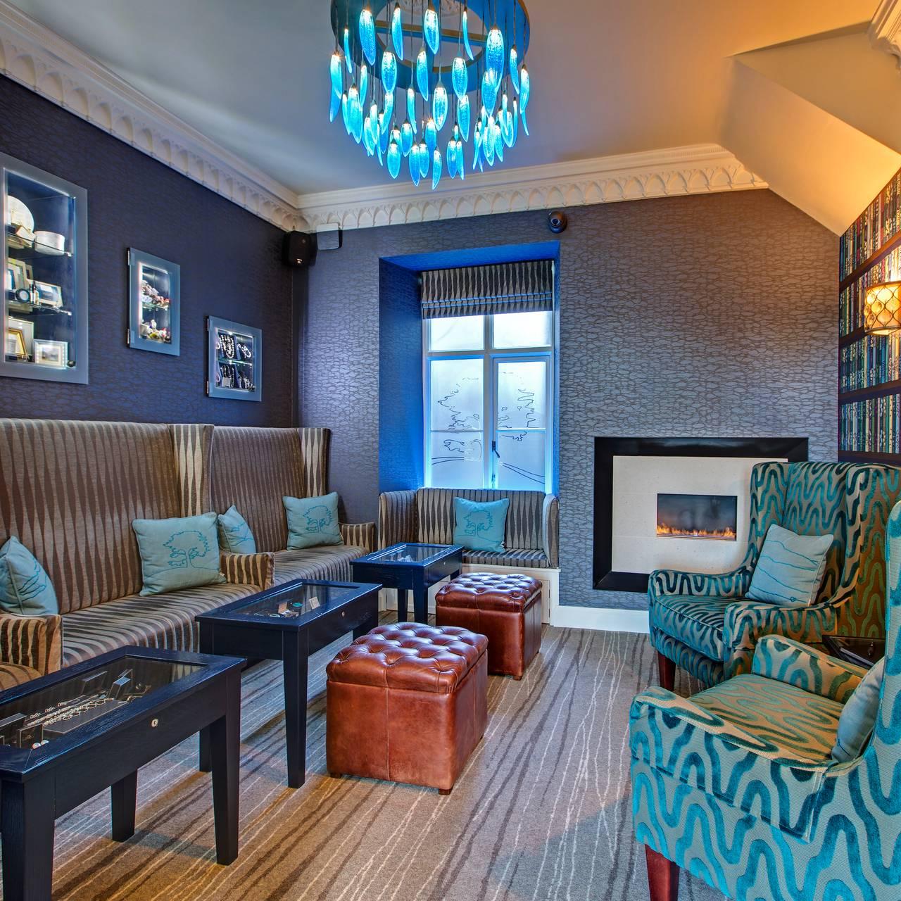 Cedar Manor Restaurant - Windermere,   OpenTable
